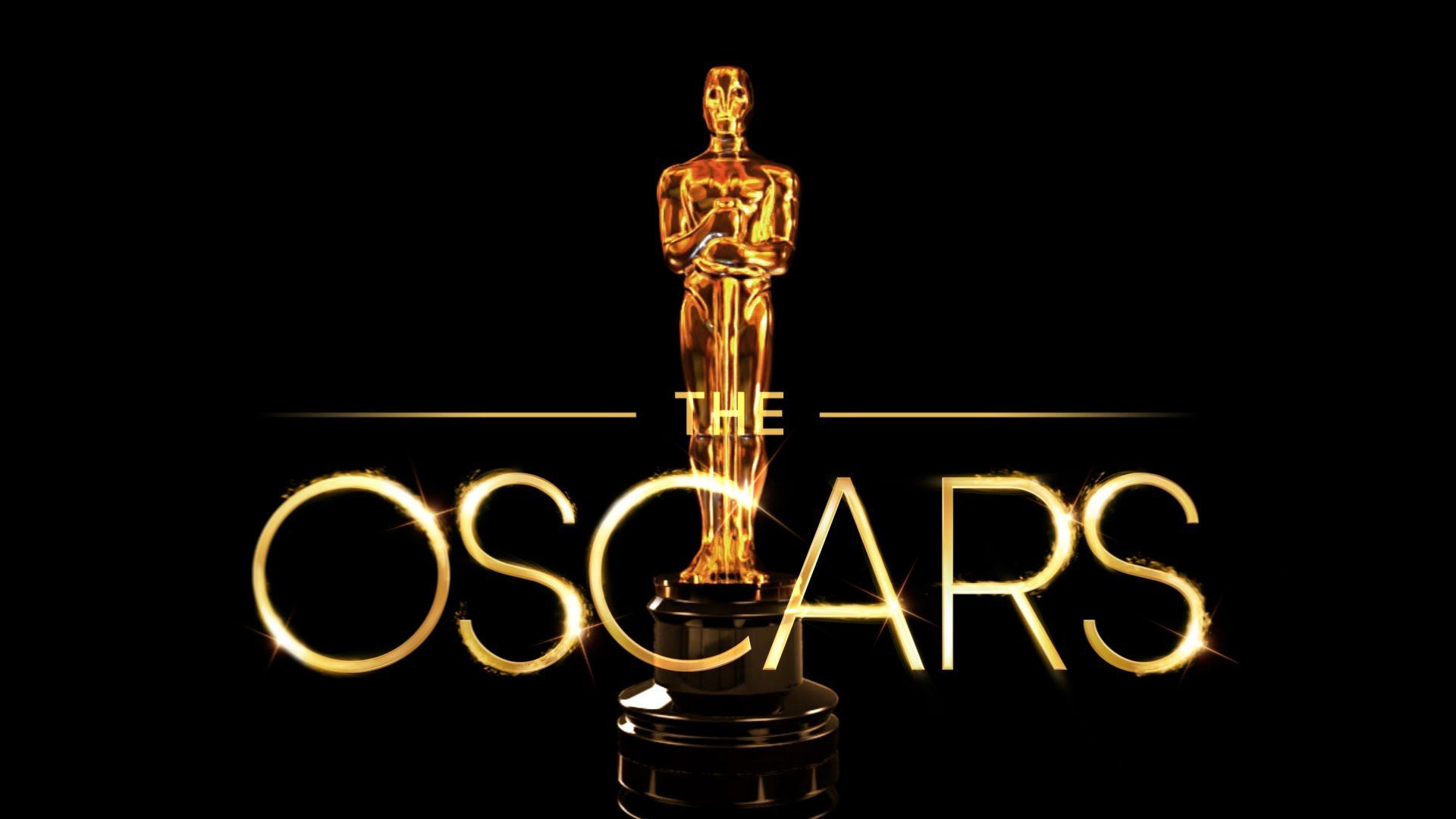 Oscar-2020-Academy-Awards