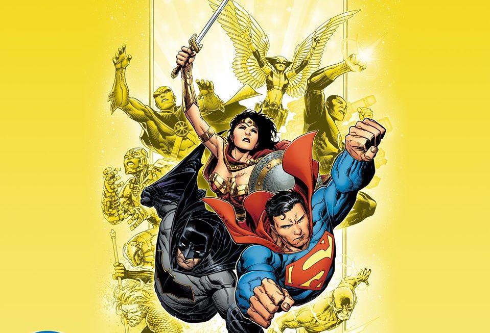 DC-Alfa-panini-comics-dc-comics