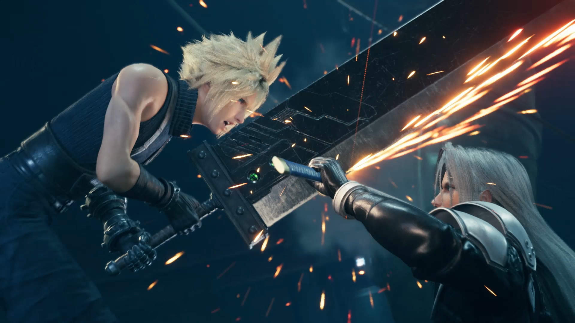 final-fantasy-VII-remake-recensione