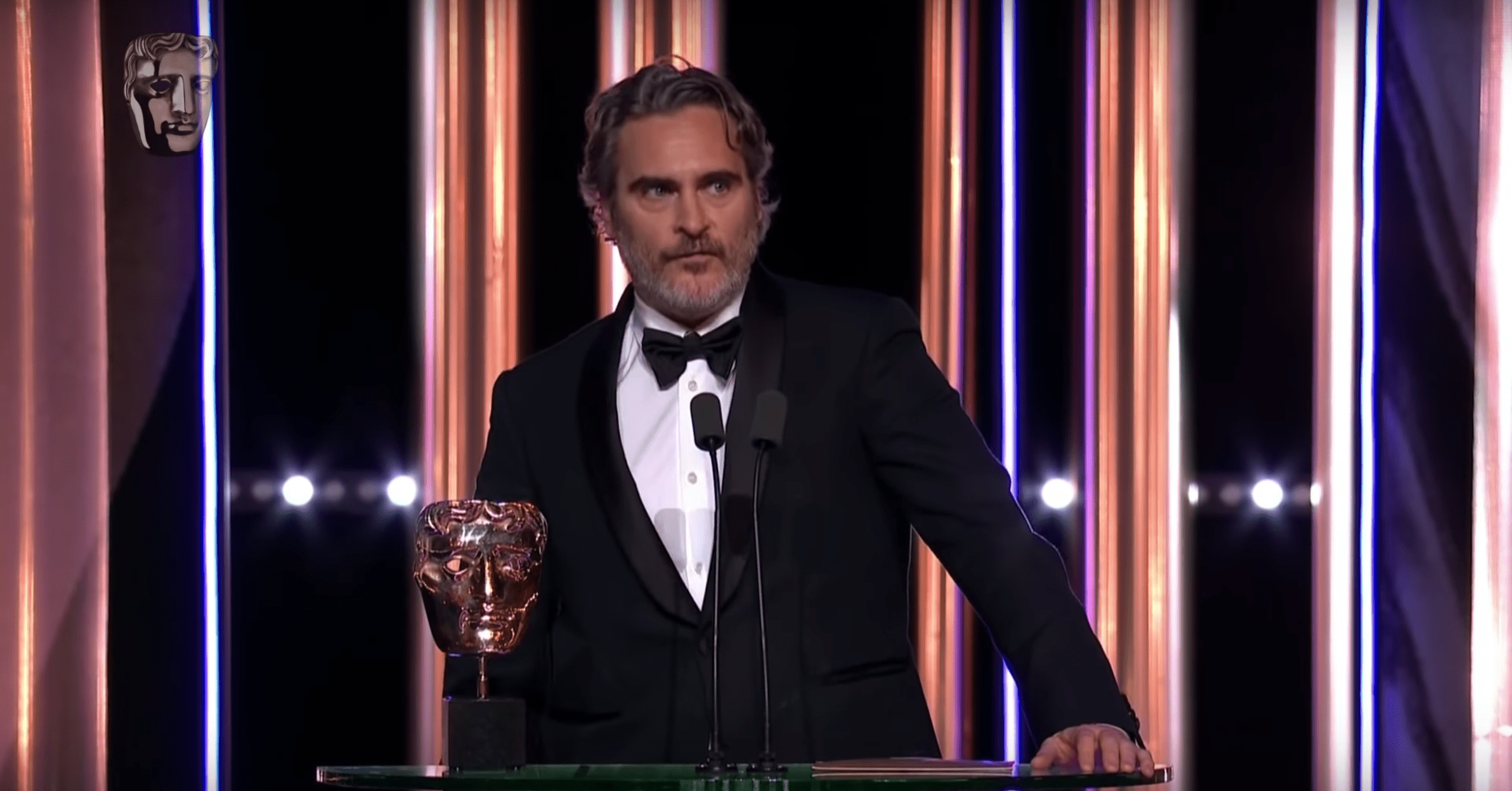 BAFTA-2020-vincitori