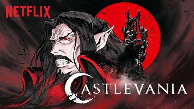 Castlevania-nuova-stagione-netflix