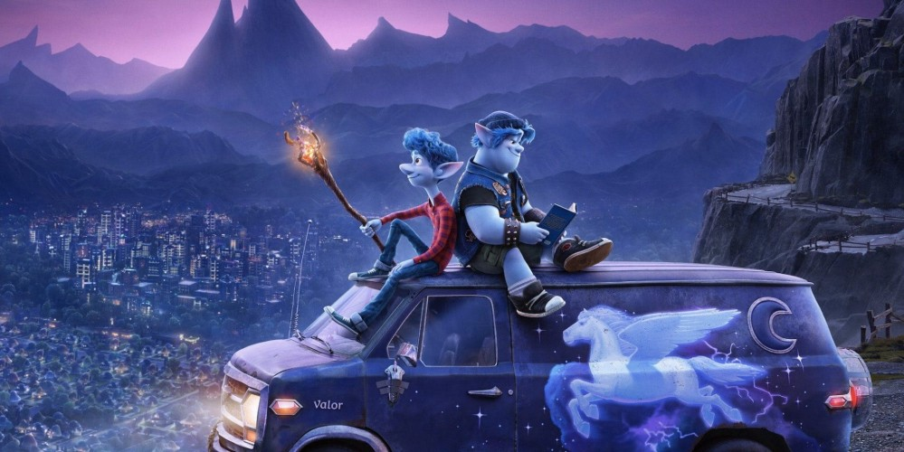 Onward-oltre-la-magia-pixar-disney