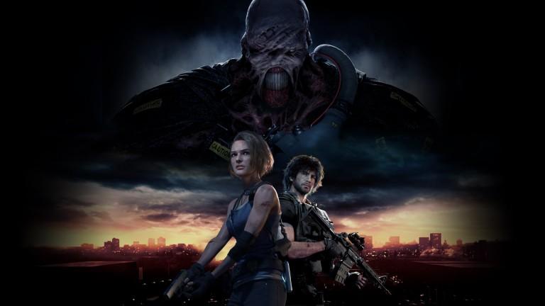 Resident-Evil-3-Remake-rinvio
