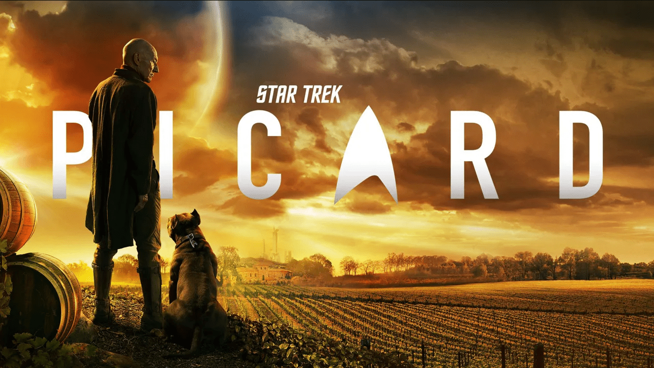 Star-Trek-Picard-recensione