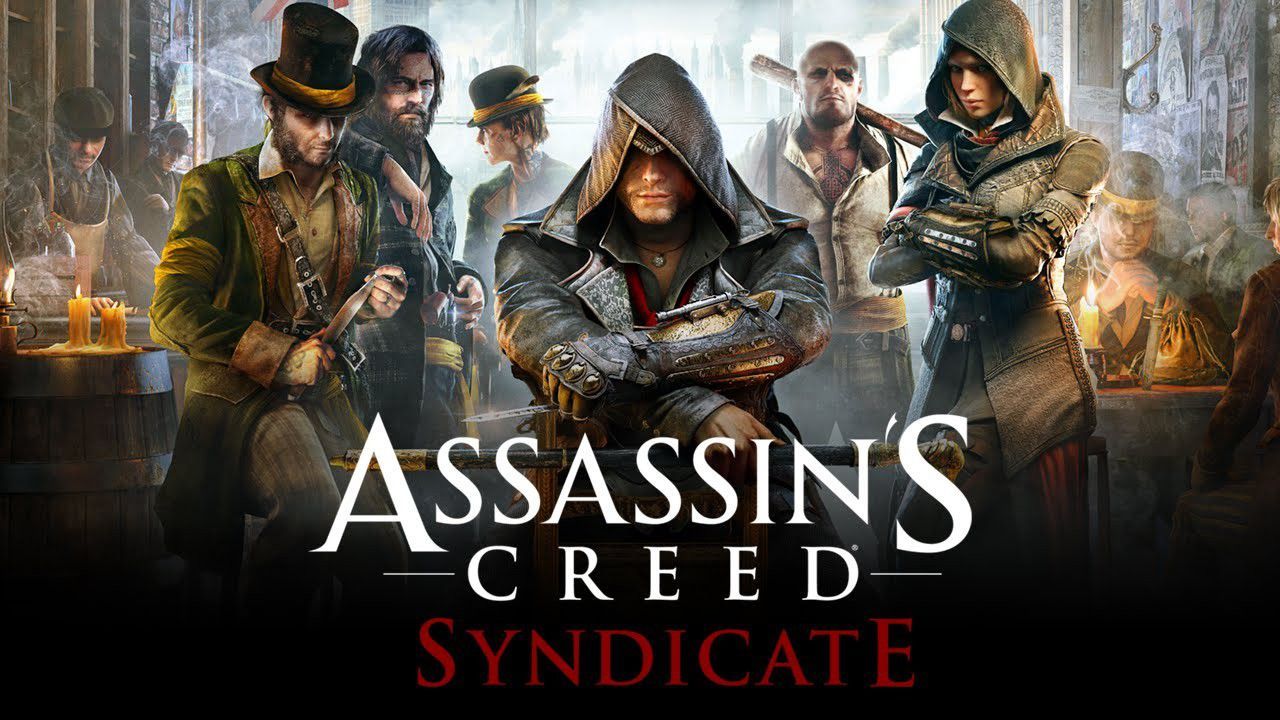 assassin-s-creed-syndicate-gratis-ubisoft-epic-store