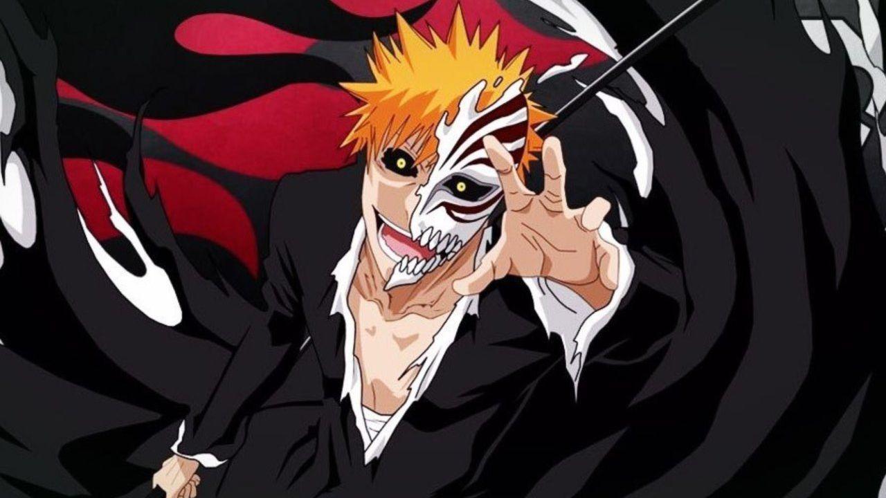 bleach-anime-manga-annuncio