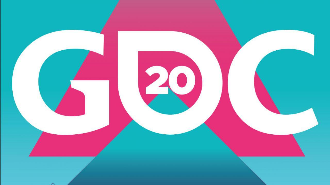 gdc-awards-2020-coronavirus