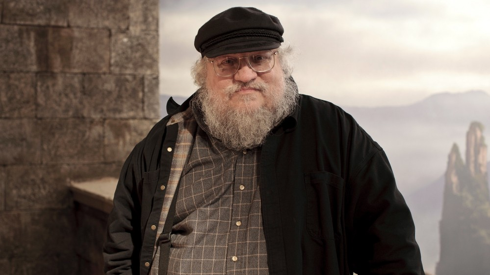 george-r-r-martin-coronavirus-the-winds-of-winter