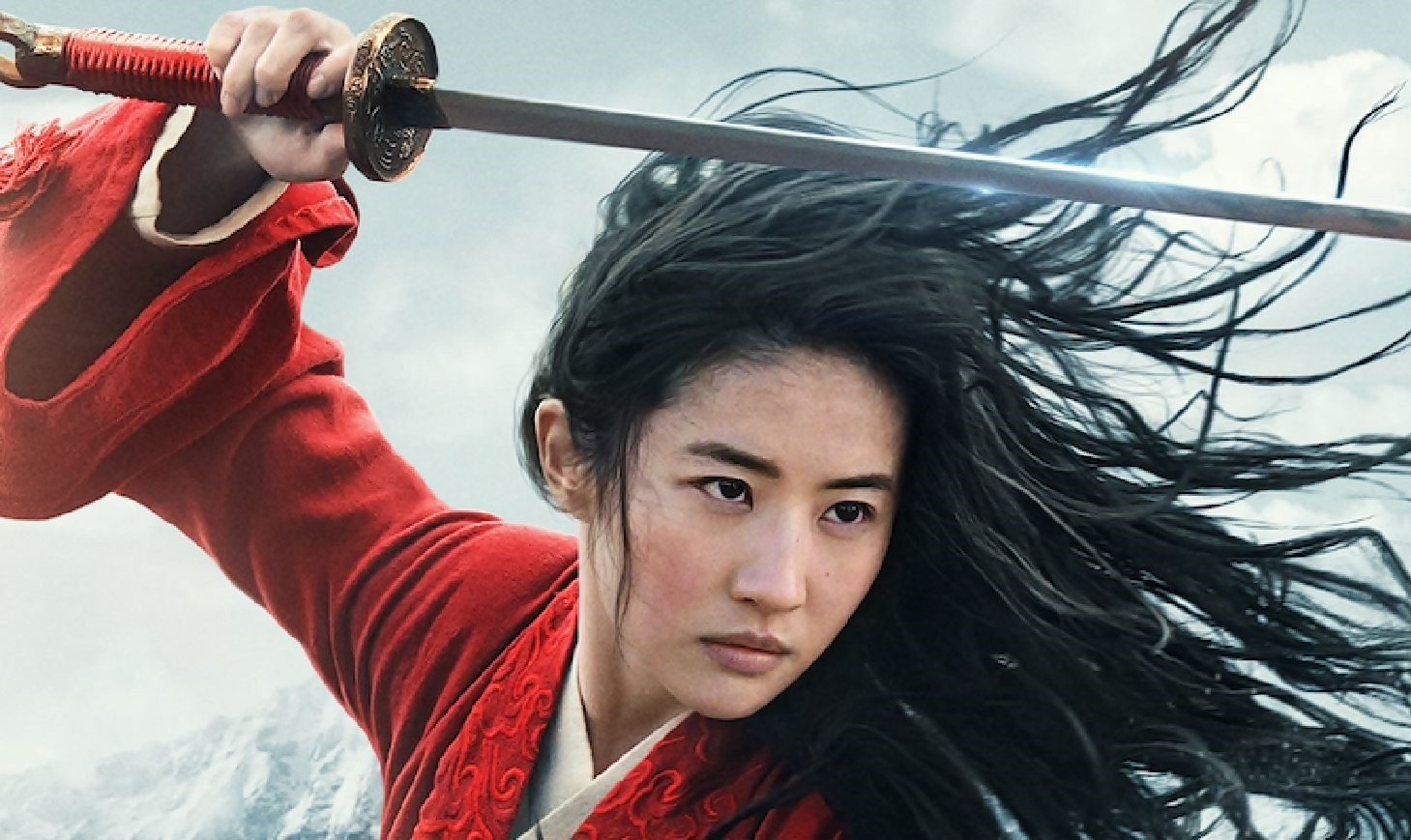 mulan-film-trailer
