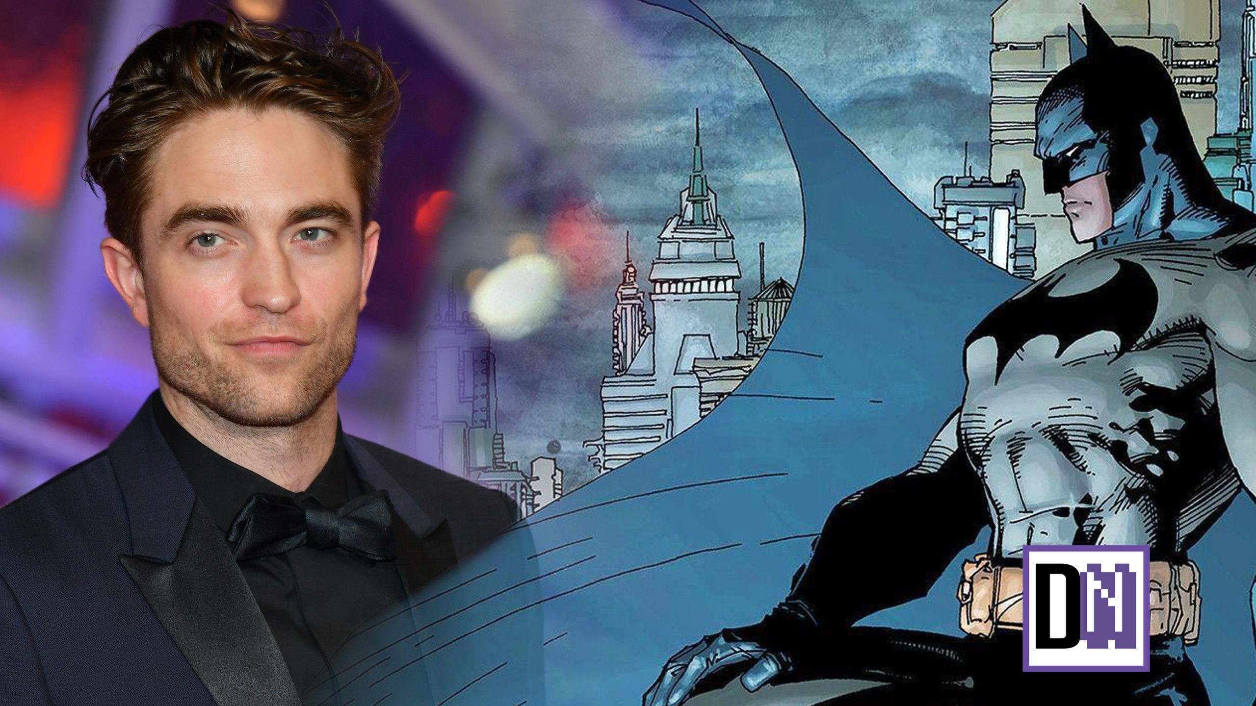 robert-pattison-the-batman