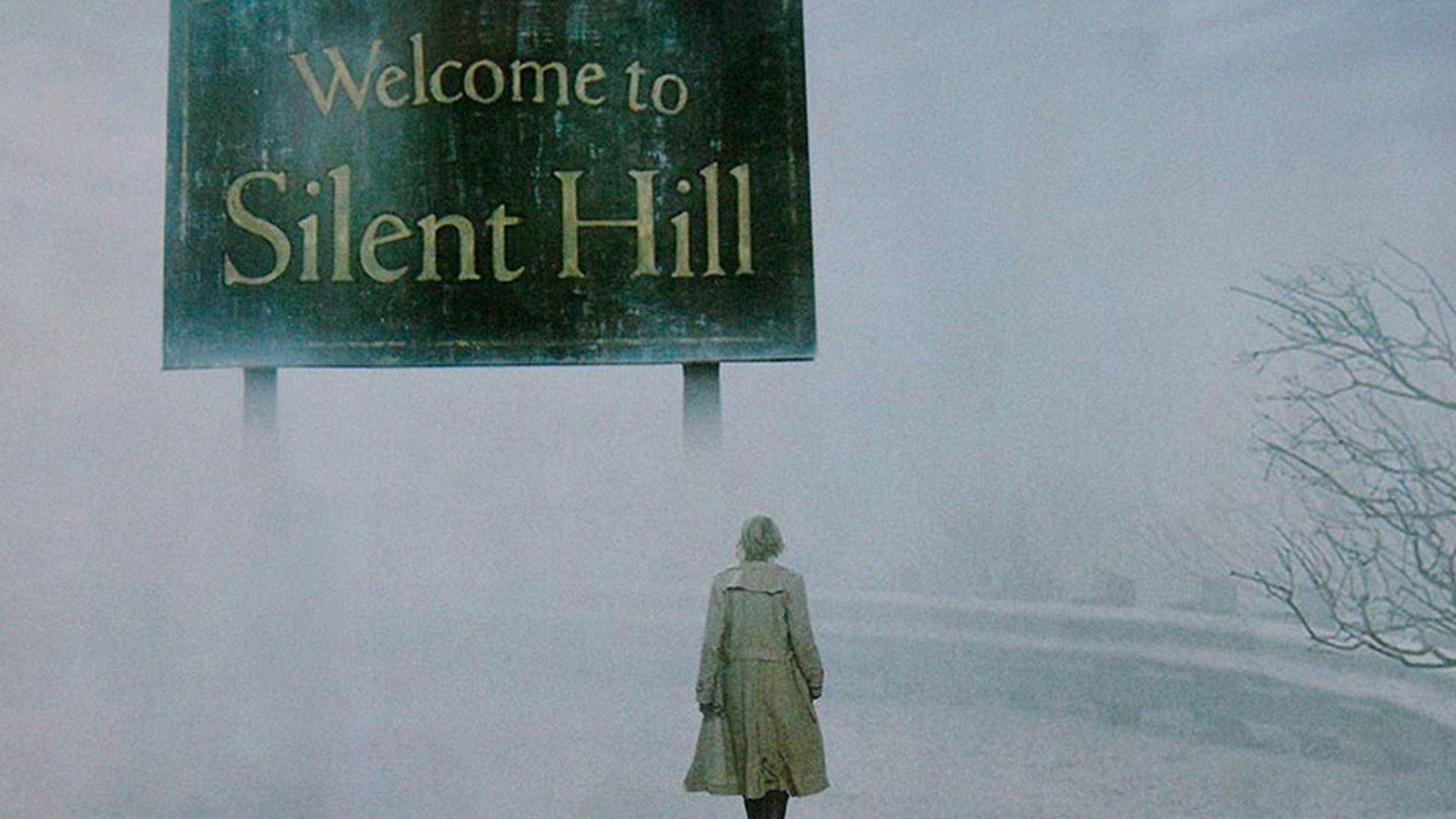 silent-hill