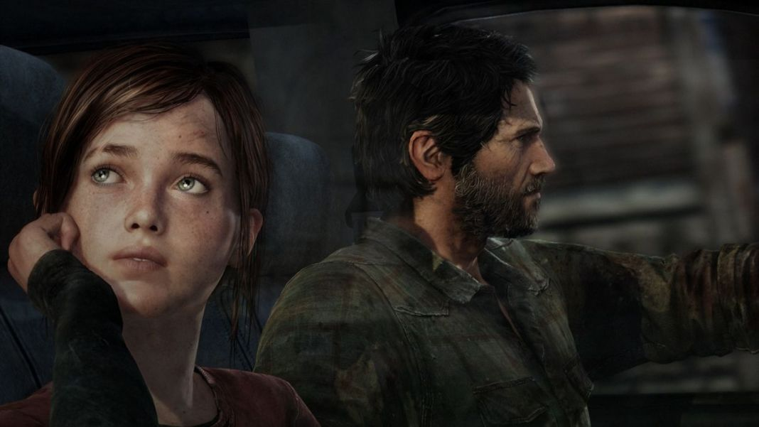 Naughty-Dog-the-last-of-us-serie-hbo