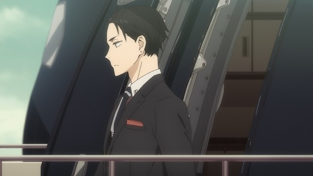 the-millionaire-detective-anime