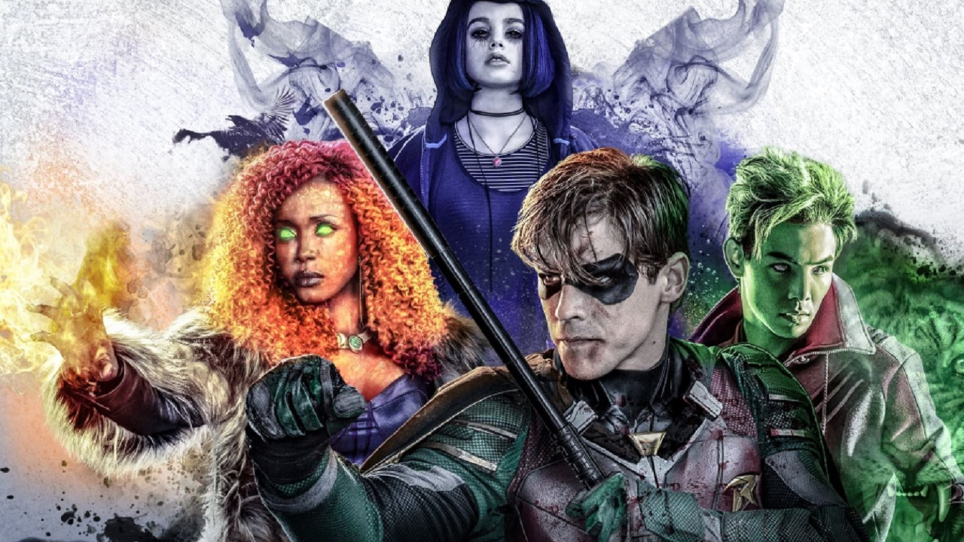 titans-terza-stagione
