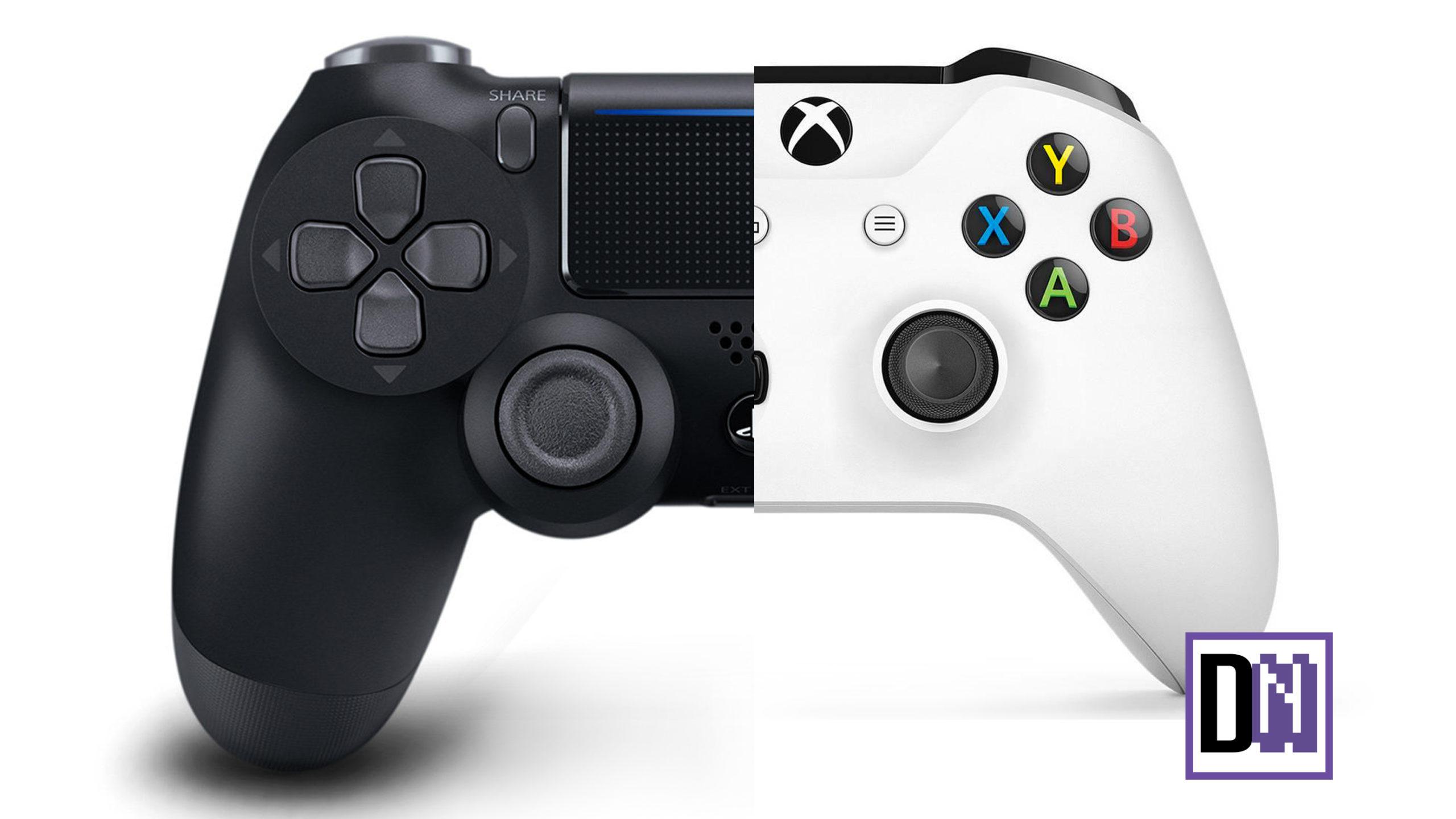 xbox-series-x-e-playstation-5-confronto
