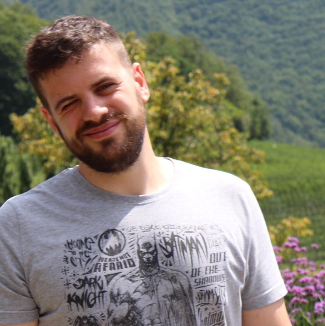 Alessandro-Rigoni-redazione-daily-nerd