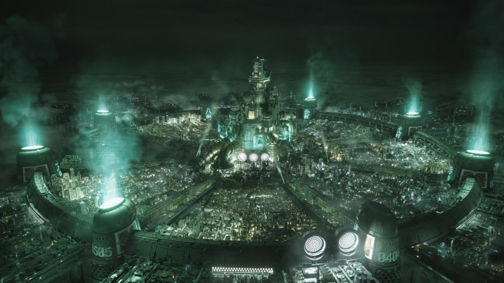 FFVIIR-final-fantasy-VII-remake-recensione