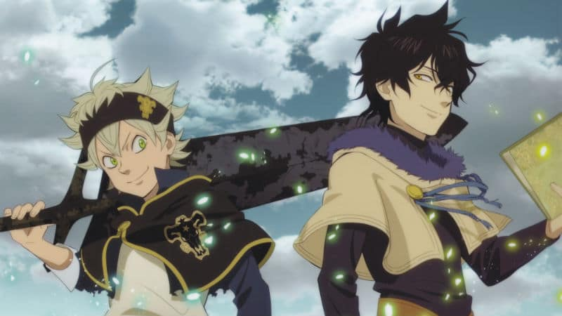 black-clover-manga-anime