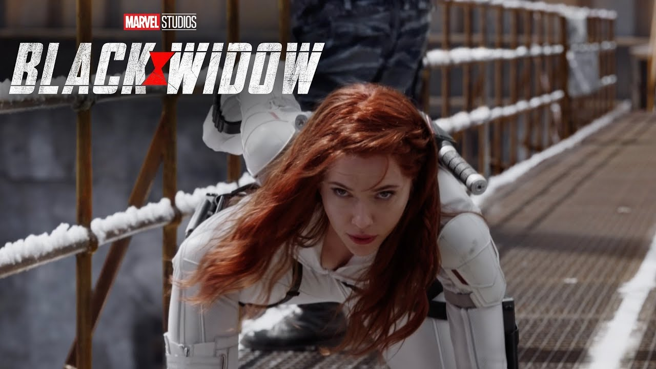 black-widow-film