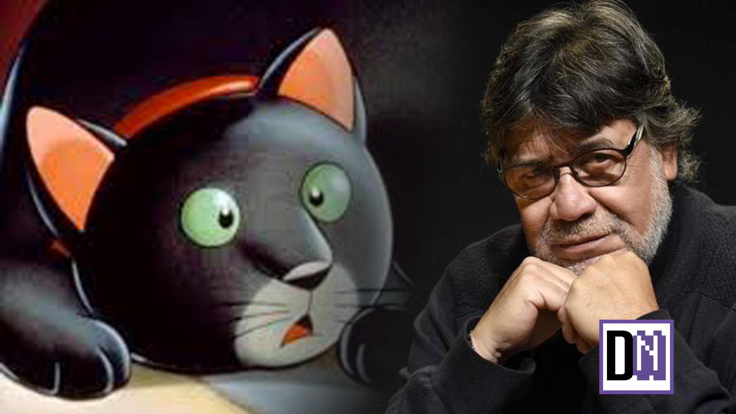 Luis-Sepúlveda-coronavirus-gabbianella-gatto