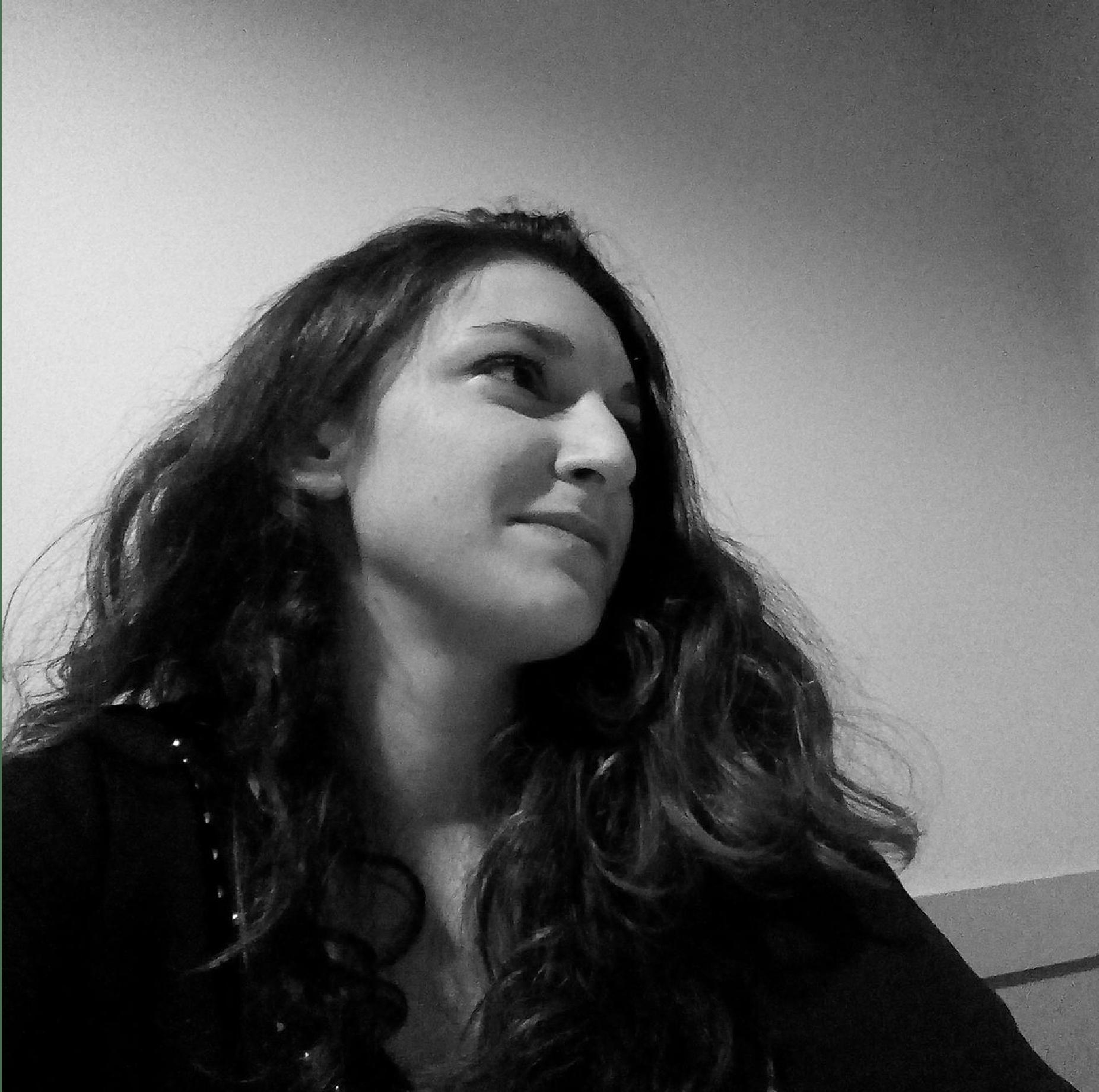 Lucrezia-Melissari-redazione-daily-nerd