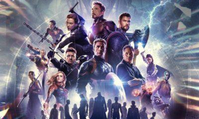 marvel-cinematic-universe-avengers