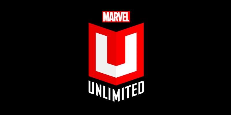 marvel-unlimited-fumetti-gratis