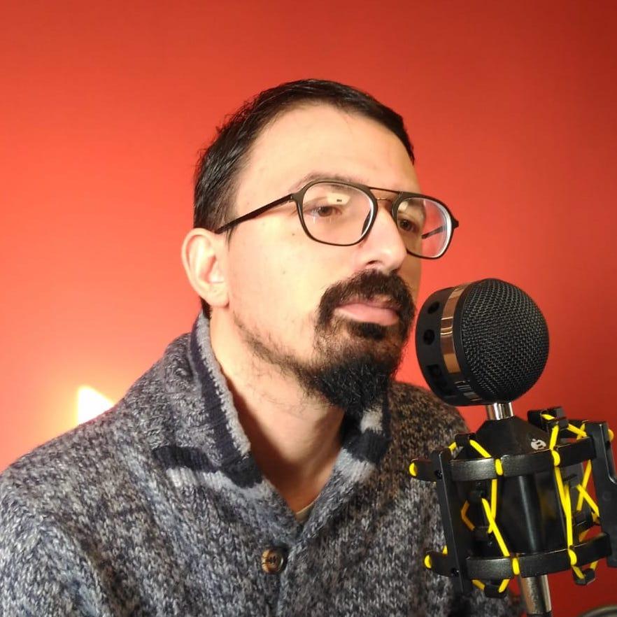 mattia-canino-redazione-daily-nerd