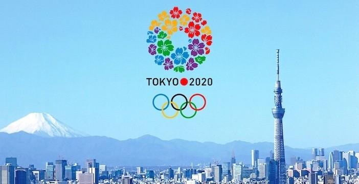olimpiadi-di-tokyo-2020-rimandate-coronavirus