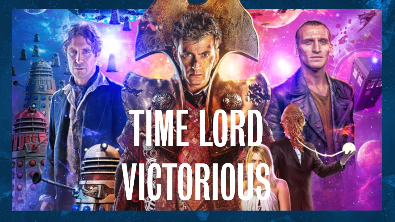 time-lord-victorious-doctor-who