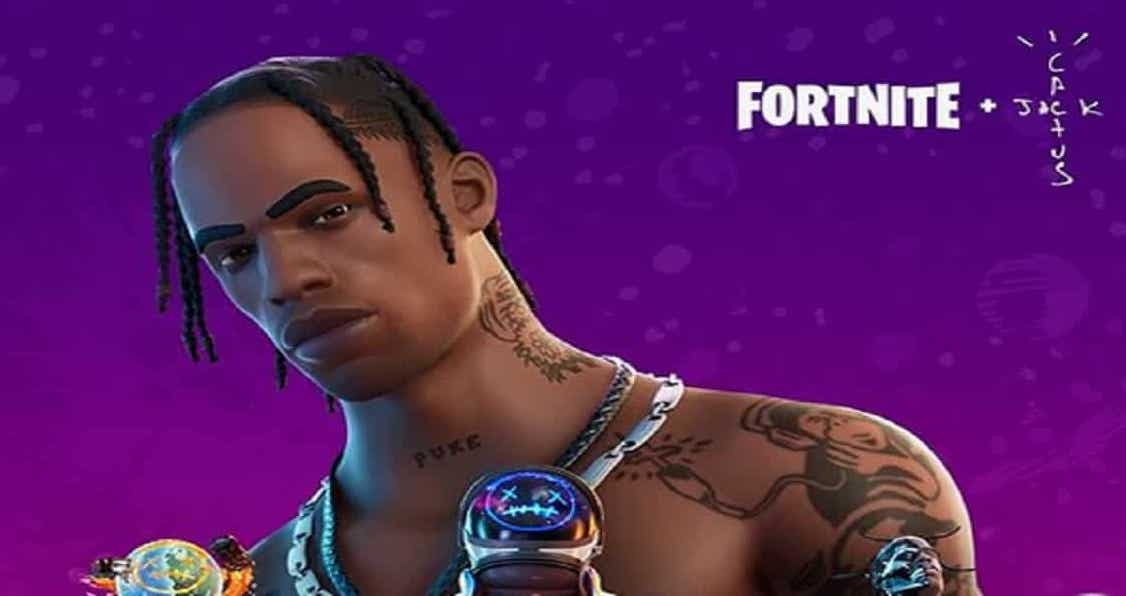 travis-scott-fortnite-concerto-youtube