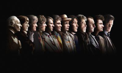 Doctor-who-ordine-guardare-serie-tv