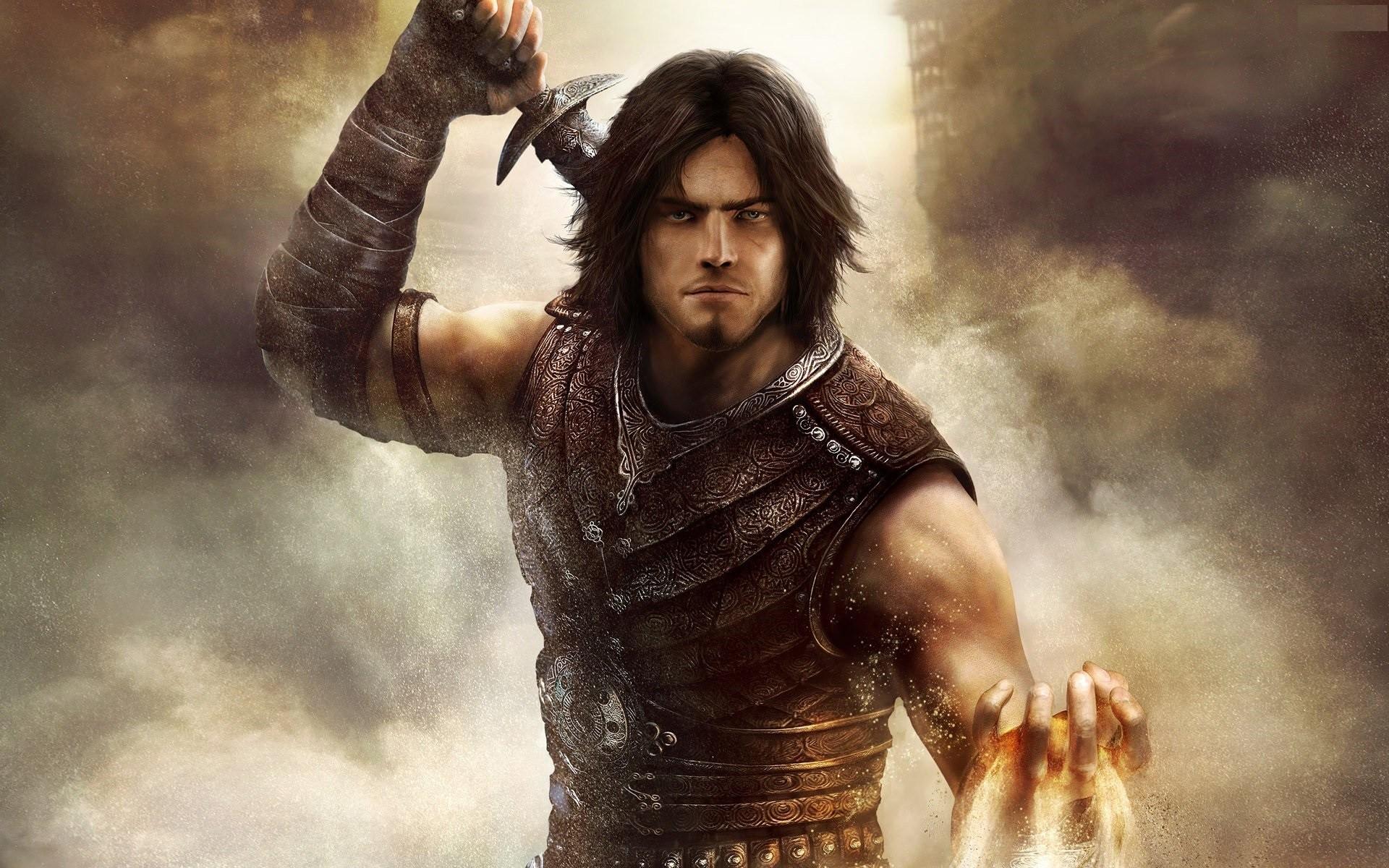 Prince-of-Persia-6