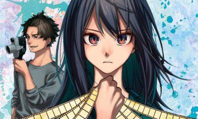 act-age-recensione-manga