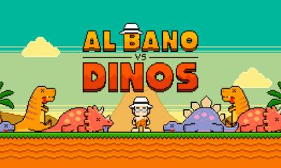 al-bano-vs-dinos-dinosauri-coronavirus