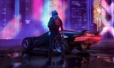 cyberpunk-2077-CD-Projekt