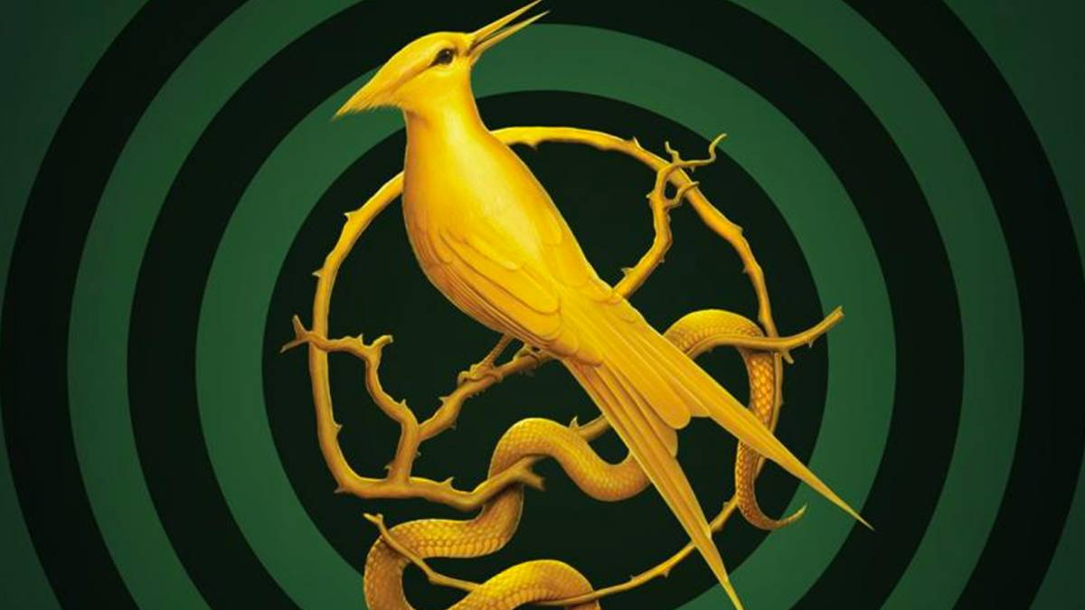 hunger-games-the-ballad-of-songbirds-and-snakes