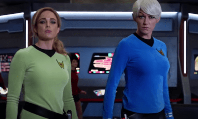 legends-of-tomorrow-star-trek-episodio-crossover