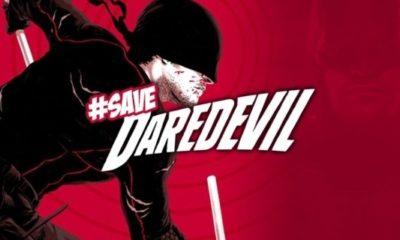savedaredevil-petizione