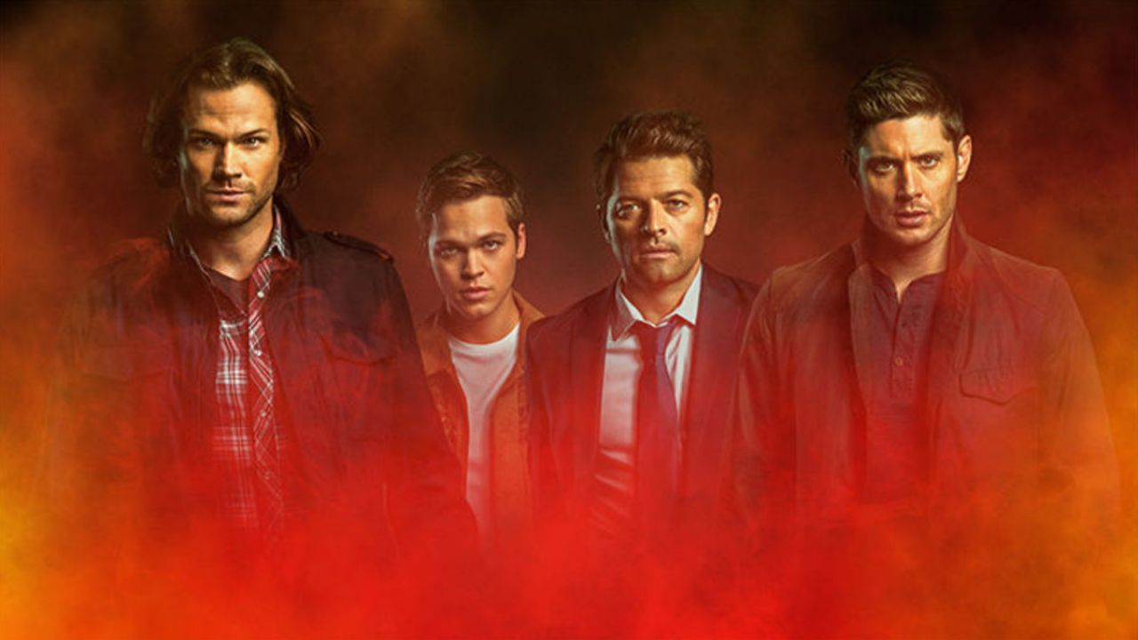 supernatural-15-stagione