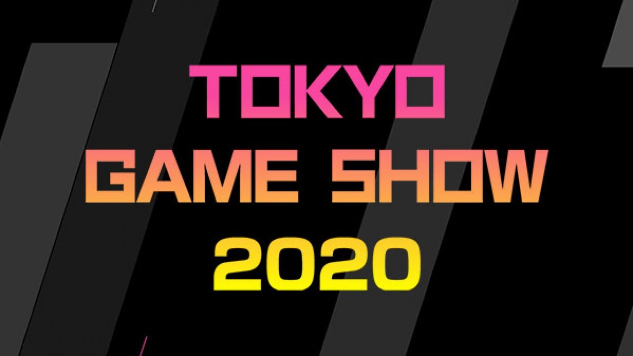 tokyo-game-show-2020-cancellato-coronavirus