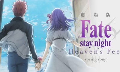 Fate-stay-night-Heaven-Feel-III