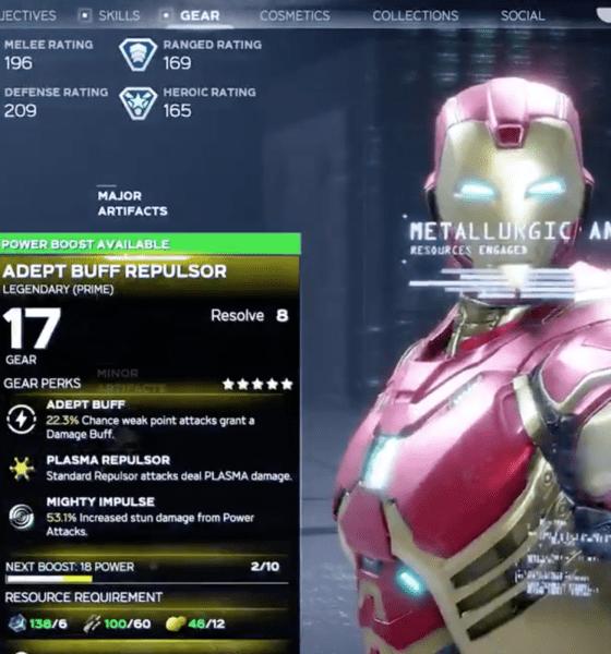 Marvel-Avengers-videogioco-uscita
