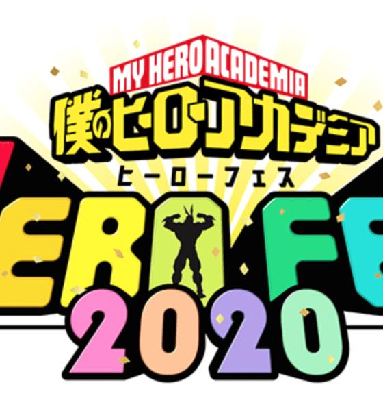 HERO-FES-2020-my-hero-academia