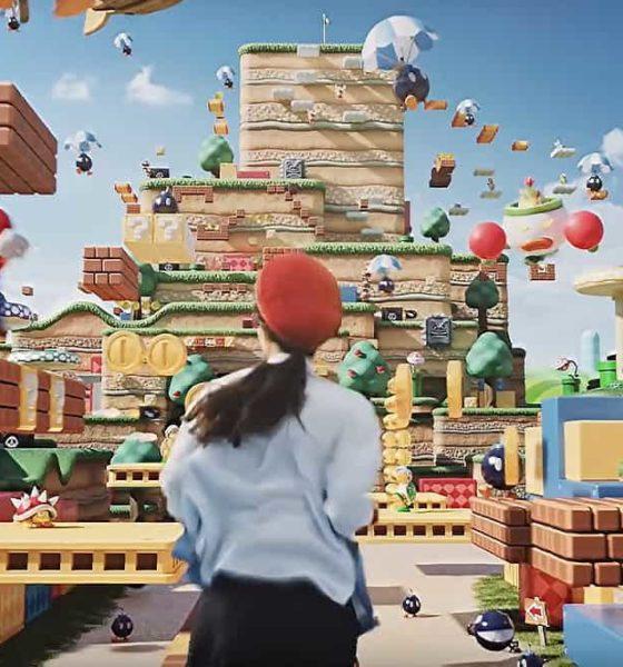 Super-Nintendo-World-rimandato