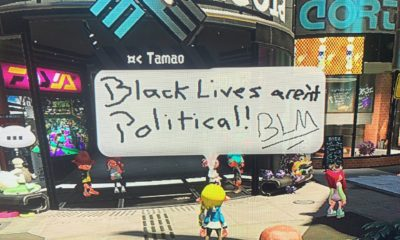 black-lives-matter-animal-crossing-Splatoon