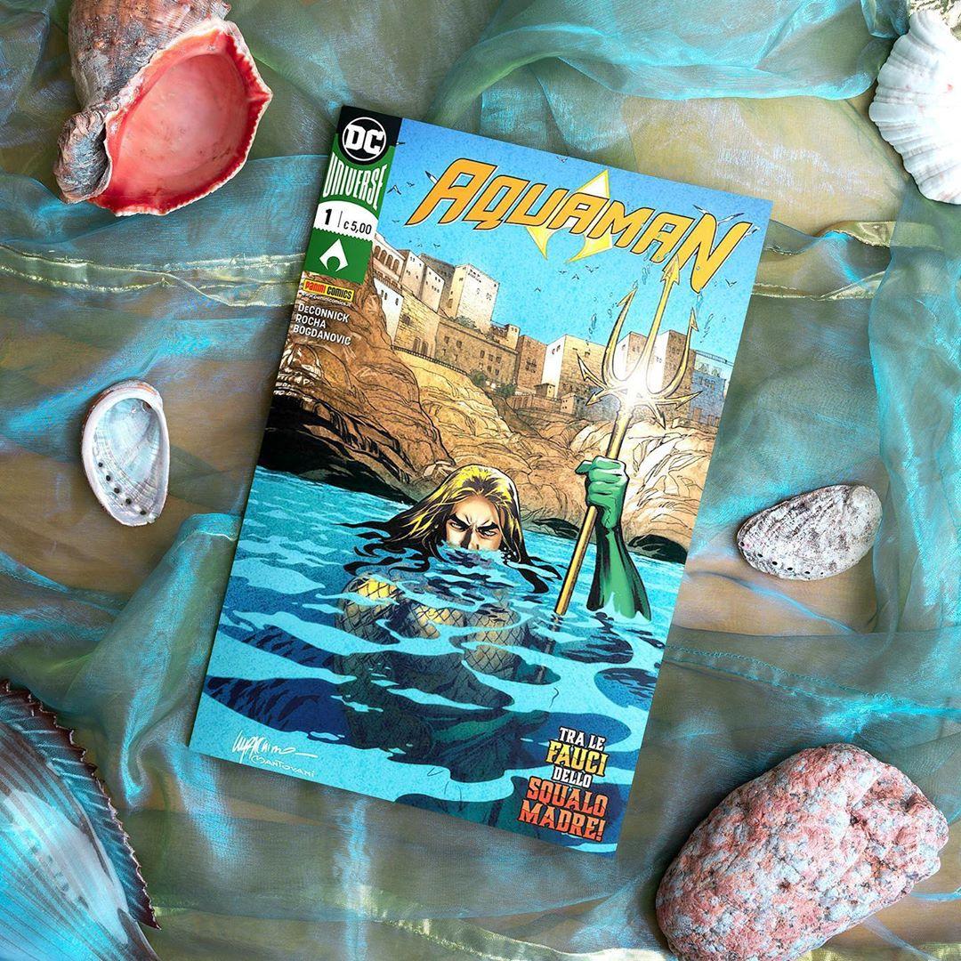 dc-comics-panini-aquaman-city-edition
