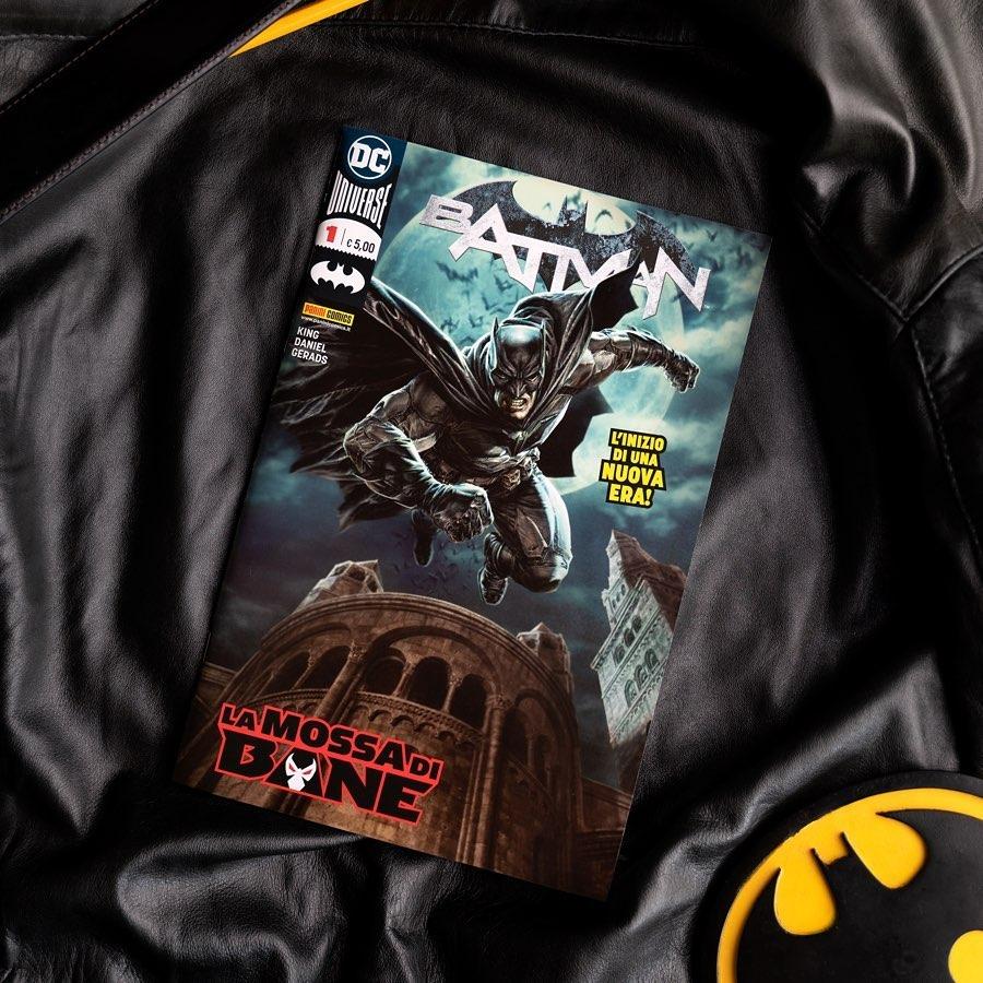 dc-comics-panini-batman-city-edition