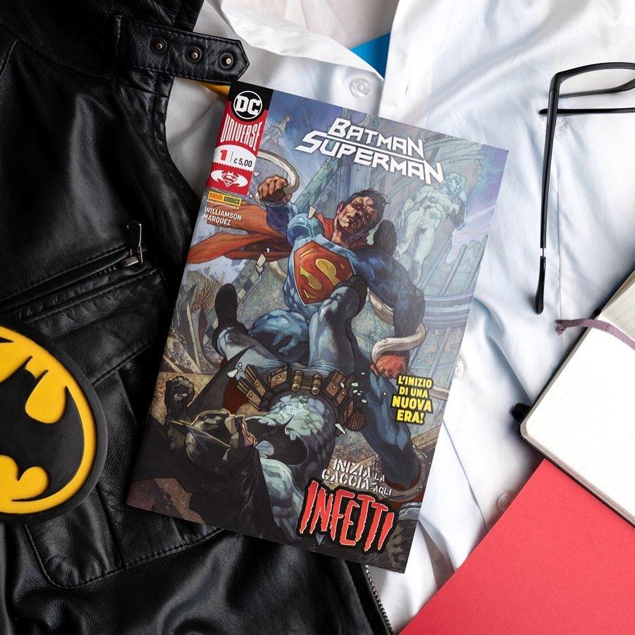 dc-comics-panini-city-edition-batman-superman