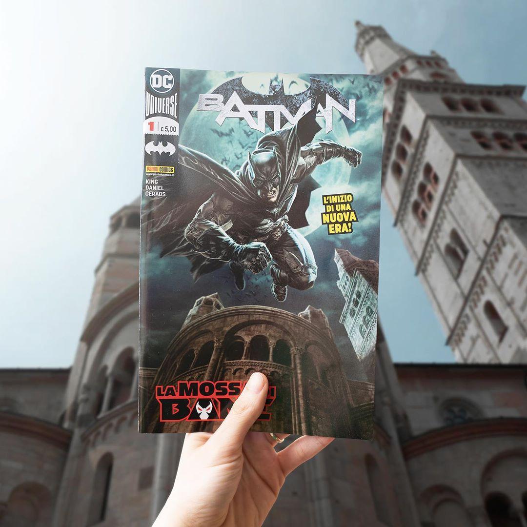 dc-comics-panini-city-edition-batman